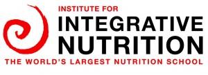 IIN_logo